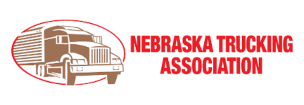 National Trucking Association Logo